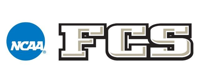 Image result for fcs football logo